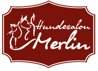 Hundesalon Merlin